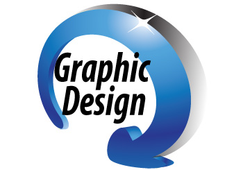 Our Creative team, assist with all designs in creating an unique identity for your company. This include Logo Design, Business Card Design, Email Signature, Letterhead, Flyer, Brochure, Poster or any other required. We offer all the Printing and delivery of all stationary above.