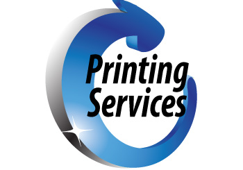 We offer all printing & deliver to your doorstep of all stationary, like Business Cards, Letterheads, Flyers, Brochures, Poster, Office Folders, Chromadek Road Signage, Chromadek Full Colour Signage, Pull-up Banner, Pop-up Banners, Gazebo's, X-banners, Telescopic Banner, etc