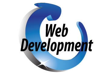 At Trionet Technologies we pride ourselves in Web Development with your Business Requirements in mind. Websites should attract new clients for your business. We provide a Web Package tailored for your needs. We can also re-design your existing Website for better results.