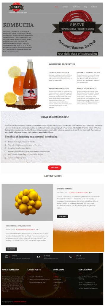 portfolio-website-small-business