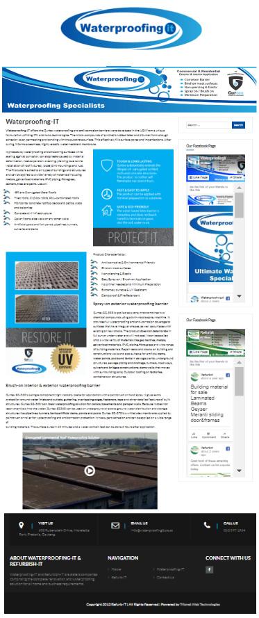 portfolio-website-waterproofing-specialists