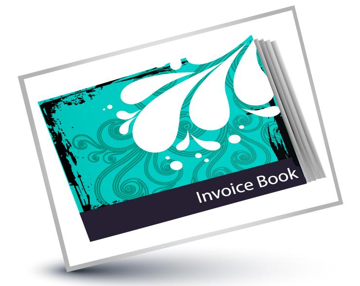 printing-design-pretoria-ncr-invoice-books
