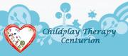 child-therapy-centurion