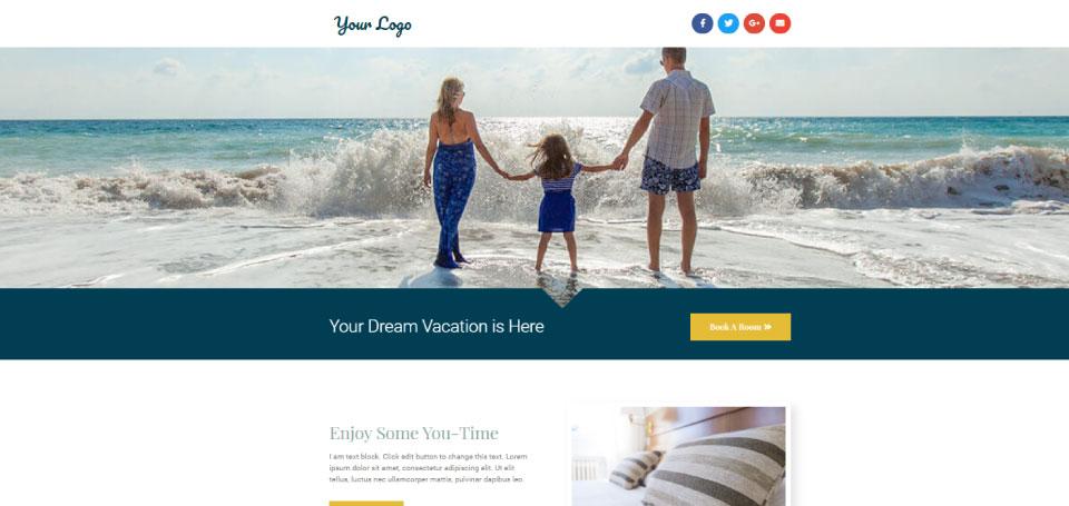 demo-website-ideas08