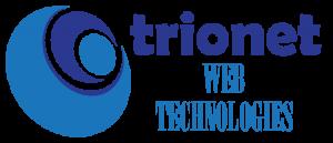 logo-trionet-website-design-ecommerce-hosting