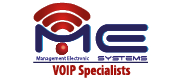 me-systems-voip-specialists