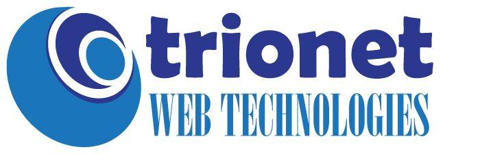 Logo-trionet-web-technologies